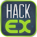 Download Hack Ex - Simulator 1.6.2 APK