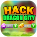 Download Hack For Dragon City Game App Joke - Prank 1.0 APK