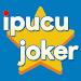 Hadi İpucu ve Joker Kodu
