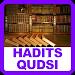 Download Hadits Qudsi Indonesia 2.1 APK