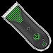 Download Hair Clipper hairclipper-6.0 APK