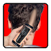 Download Hair Clipper (Realistic) 2.6 APK