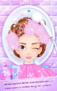 Download Hair Fashion 1.0 APK