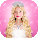 Download Girls Hair Changer 1.3.7 APK
