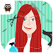 Download Hair To The Air 1.0.2 APK