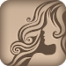 Download Hairstyle Tutorials 1.5 APK