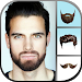Download Hairstyle & Beard Salon 3 in 1 1.3 APK