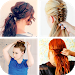 Download Hairstyles for Women Tutorials 1.0 APK