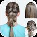 Download Hairstyles step by step Offline 1.6 APK
