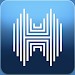 Download Halkbank Mobile Banking 1.0 APK