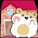 Download Hamster Pet House Decorating Games 3.0 APK