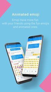 Download Handcent Next SMS(Free Messenger for texting, MMS) 7.9.6.1 APK