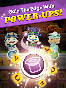 Download Hanging With Friends 5.60 APK