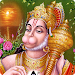 Download Hanuman Dada Ringtones 1.6 APK