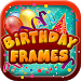 Download Happy Birthday Picture Frames 2.5 APK