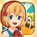 Download Happy Mall Story: Sim Game 2.2.1 APK