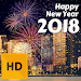 Download Happy New Year 2018 Wallpaper HD Free 1.0 APK