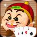 Download Happy Poker 1.3.0 APK