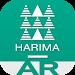 Download Harima AR 1.0.3 APK