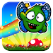 Download Harry the Fairy Free 1.2.0 APK