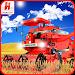 Download Harvesting Season 2016 1.0 APK
