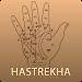 Download Hastrekha 1.1 APK