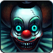 Download Haunted Circus 3D 1.0.4 APK