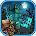 Download Haunted House Secrets Hidden Objects Mystery Game 2.5 APK