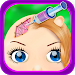 Download Head Doctor 1.3 APK