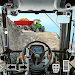 Download Heavy Tractor Trolley Cargo:Rural Farmer Simulator 1.3 APK