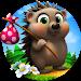 Download Hedgehog goes home 1.41 APK