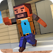 Download Hello Blocky Neighbour in Town 1.0.5 APK