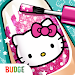Download Hello Kitty Nail Salon 1.5 APK