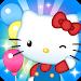 Download Hello Kitty World - Fun Game 4.0.0 APK