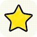 Download Hello Stars 2.2.2 APK