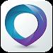 Download Heloo 1.0 APK