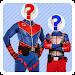 Download Henry Danger Quiz en español 3.1.7z APK