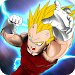 Download Hero Vegeta Super Saiyan Super Hero Warrior 1.0.0 APK