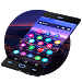 Download Hexa Icon Pack,Theme for FREE v2.0.2 APK