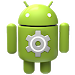Download Hidden Android Settings 0.1 APK