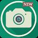 Download Hidden Camera Detector - Anti Spy Cam 1.0.8 APK