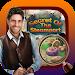Download Hidden Object: Secret steam 1.0 APK