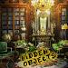 Download Hidden Objects Story 1.0.9 APK
