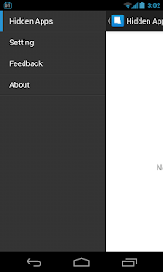 Download Hide App-Hide Application Icon, No Root Required  APK