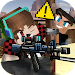 Download Hide N Seek: Survival Craft C18 APK