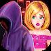 Download High School Story 3: Secret Admirer Mystery 1.4 APK