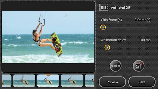 Download High-Speed Camera (GIF,Burst) 5.5.2 APK