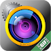 Download High-Speed Camera (GIF,Burst) 5.5.2 APK