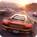 Download Highway Asphalt Racing : Traffic Nitro Racing 0.12 APK