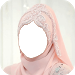 Download Hijab Fashion Photo Maker 1.0 APK